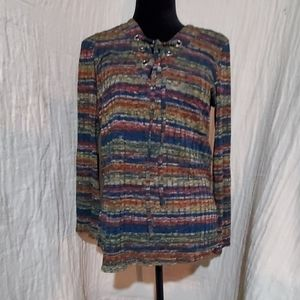 Chenault Top